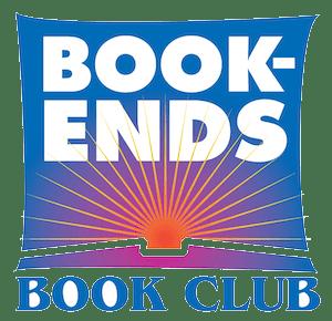 Bookends Book Club