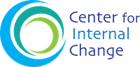 Center for Internal Change