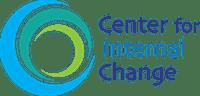 Center for Internal Change