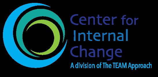 InternalChange.com 847-259-0005