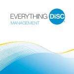 Everything DiSC Management Facilitation Materials