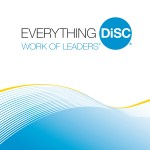 Everything-DiSC-Work-of-Leaders-Facilitation-Kit-Box-150x150