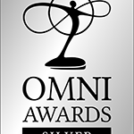 "Leadership Essentials win an ""Omni Award"""
