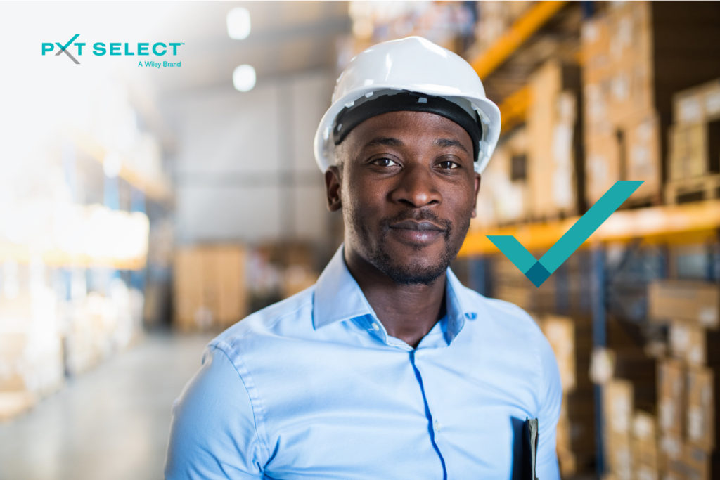 PXT Select - Hire for Engineering and Technology