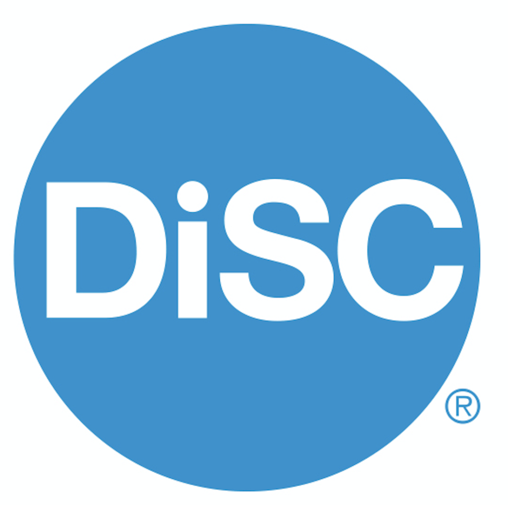 What Does The Small I In Disc Mean Center For Internal Change This disc test based on the theory of psychologist william moulton marston published in 1928. what does the small i in disc mean