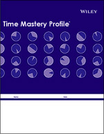 Time Mastery Profile® Paper Version