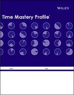 Time Mastery Profile Paper Profile