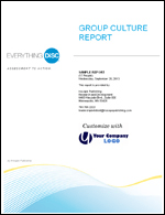 ed-group-culture-report