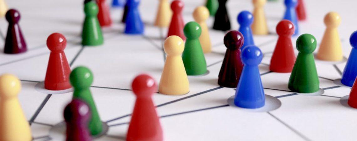 art-board-game-challenge-163064