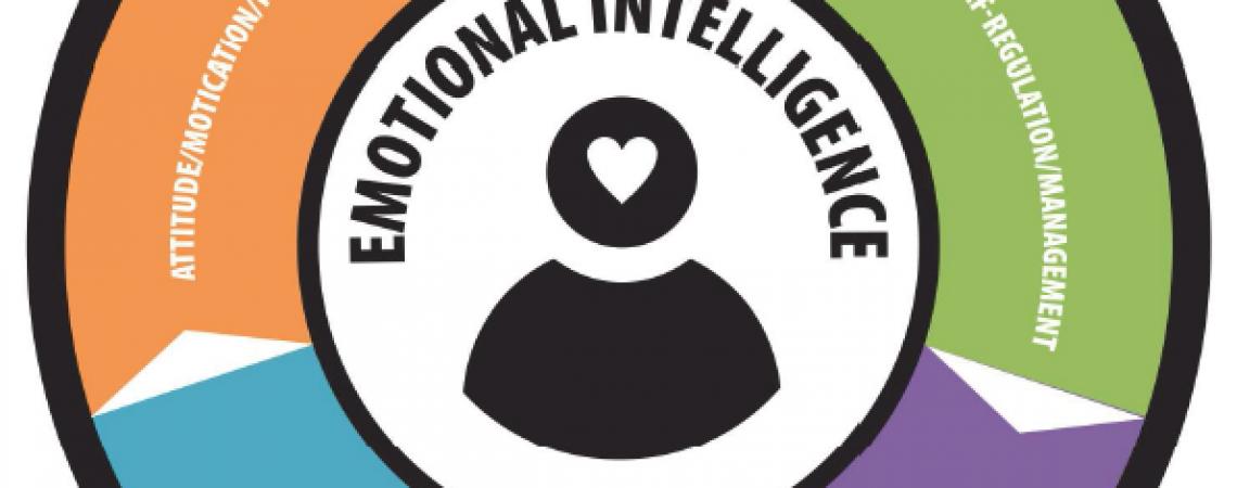 emotional_intelligence_wheel
