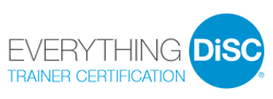 everything disc certification