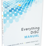 Everything DiSC Manual