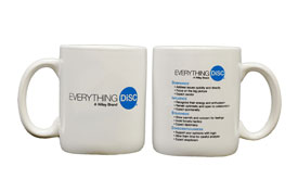 everything-disc-mugs