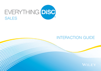 everything-disc-sales-interation-guide