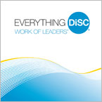 Everything DiSC Work of Leaders Facilitaion Materials