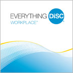 Everything DiSC Workplace Facilitation Materials