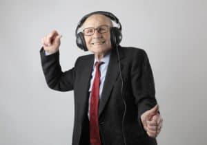 Find out your listening style