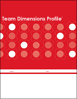 Team Dimension Profile Paper Version