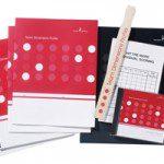 Team Dimensions Profile Facilitation Kit